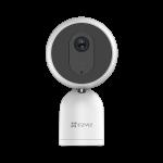 Camera wifi AI indoor